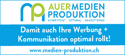 ad Auer